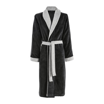 Lord Bathrobe - Onyx
