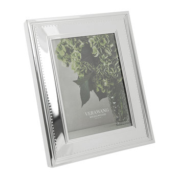 Grosgrain Photo Frame