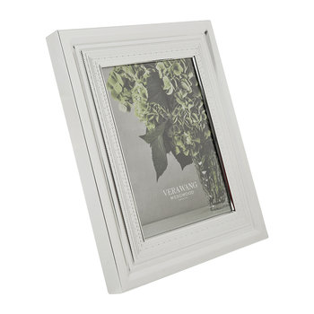 With Love Photo Frame