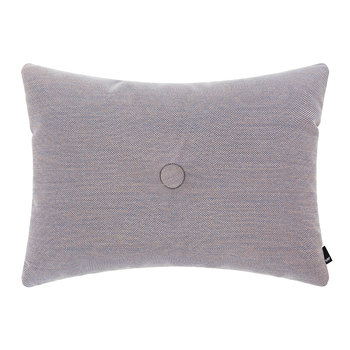 Steelcut Trio Dot Pillow - 45x60cm - Soft Lavender