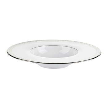 Eternite Risotto Plate - Medium