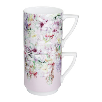 Mugs Empilables Hangarden