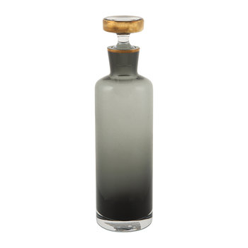 South Street Decanter