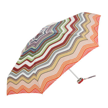 Aggie Umbrella - Super Mini