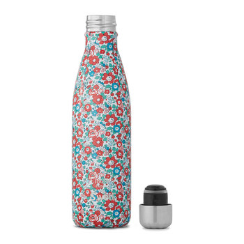 Liberty Floral Bottle - 0.5L - Betsy Ann