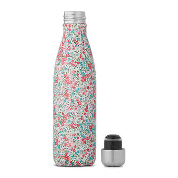 Liberty Floral Bottle - 0.5L - Wiltshire