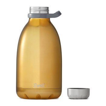 Roamer Bottle - Yellow Gold