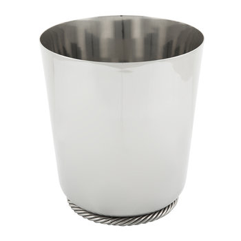 Twist Ice Bucket