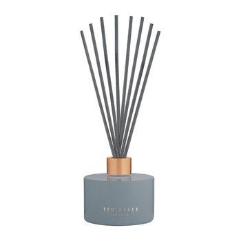 Residence Reed Diffuser - 200ml - Fig & Olive Blossom