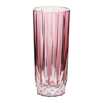 Verre à Whisky Highball Vita - Rose