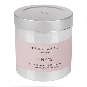 Walled Garden Candle in Tin - Orchard - 250g