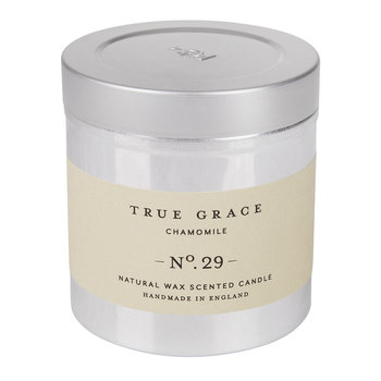 Walled Garden Candle in Tin - Chamomile - 250g