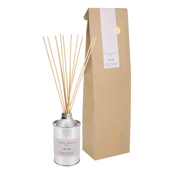 Walled Garden Reed Diffuser in a Tin - Posy