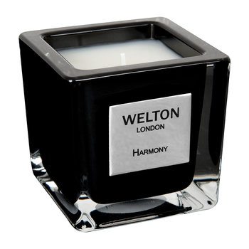 Scented Candle - Harmony - 170g