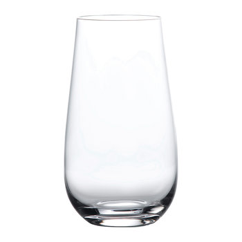 Globe Highballglas - 2er-Set