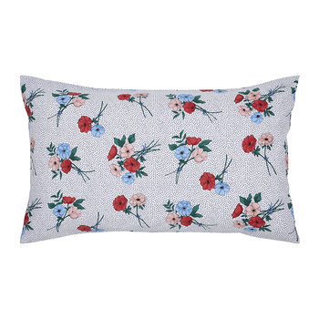Saltwick Bunch Pillowcases - Set of 2