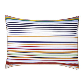 Antonio Pillowcase - 50x75cm