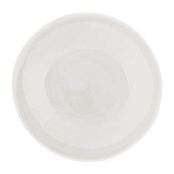 Maguelone Pasta Bowl - Gray Cashmere
