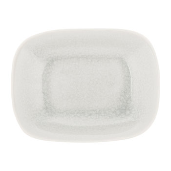 Maguelone Small Dipping Dish - Grey Cashmere
