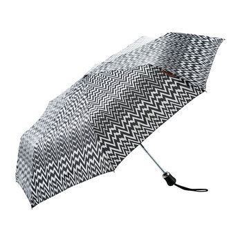 Diana Automatic Umbrella - Mini