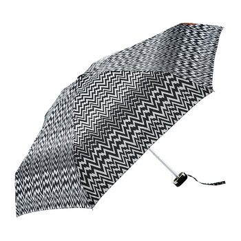 Diana Umbrella - Super Mini