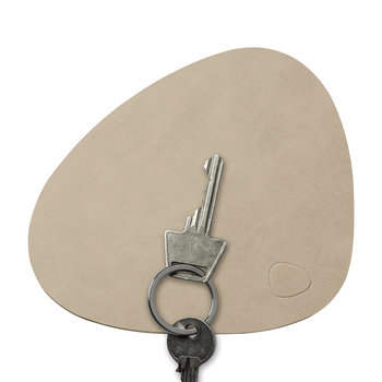 Magnetic Key Holder - Sand