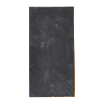 Marble Serving Board - Rectangular