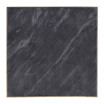 Marble Serving Board - Square