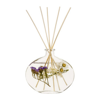 Nature's Gift Reed Diffuser - 200ml - Lavender & Chamomile