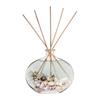 Nature's Gift Reed Diffuser - 200ml - Ocean