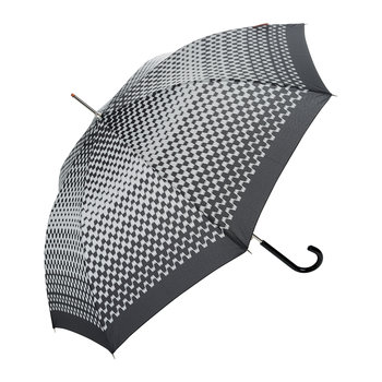 Matilde Automatic Umbrella - Long