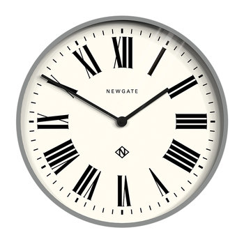 Newgate Clocks Next Day Delivery Available Amara