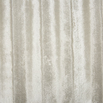 Iliana Lined Eyelet Curtains - Praline
