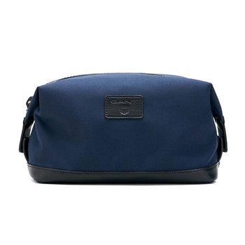 Uptown Wash Bag - Marine