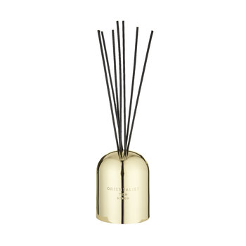 Eclectic Collection Reed Diffuser - Orientalist - 200ml - Orientalist - 200ml