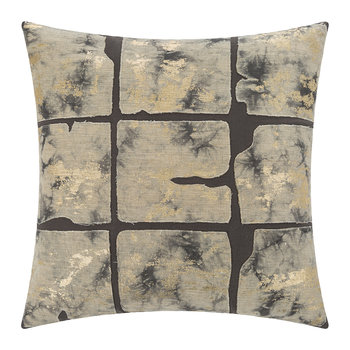 Rustic Square Cushion - 45x45cm