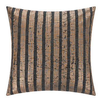 Stripe Cushion - 45x45cm