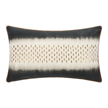 Dash & Fade Pillow - 30x50cm