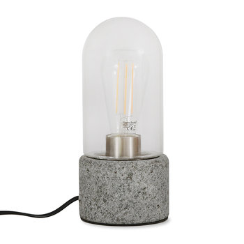 Portland Table Light - Granite