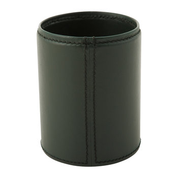Brennan Pencil Cup - Lodin Green