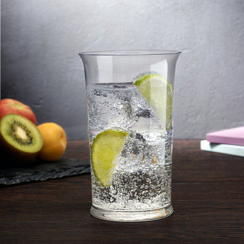 Jour High Water Glasses - Set of 2