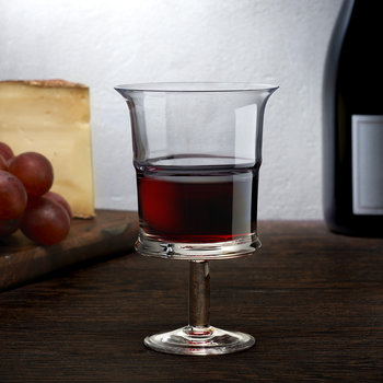 Jour Red Wine Glass - Set of 2