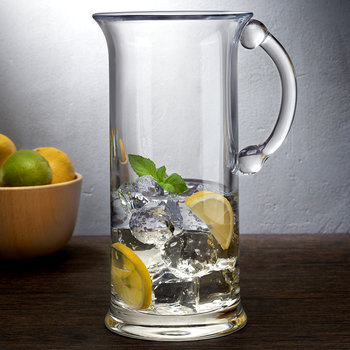 Jor Water Pitcher