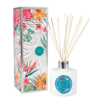 Ocean Islands Reed Diffuser - 150ml - Seychelles