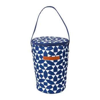Andaman Cooler Bucket Bag
