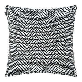 Coussin Embouteillage - 50x50cm - Coquille d'Œuf