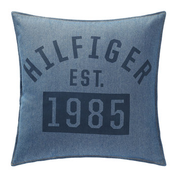 1985 Pillow - Denim