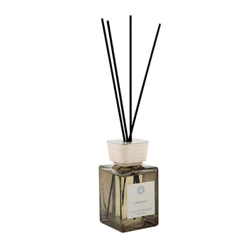 Linen Buds Reed Diffuser