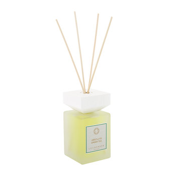 Absolute Green Tea Reed Diffuser