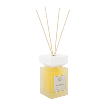 Baltic Amber Reed Diffuser